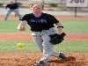 2nd Softball Spring Trip Games 11 & 12 Photo