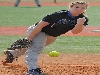 33rd Softball Spring Trip Games 11 & 12 Photo