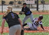 35th Softball Spring Trip Games 11 & 12 Photo