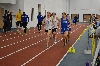 2nd Indoor Track @ Buena Vista Relays Photo