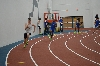 9th Indoor Track @ Buena Vista Relays Photo
