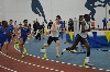 10th Indoor Track @ Buena Vista Relays Photo