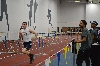 14th Indoor Track @ Buena Vista Relays Photo