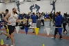18th Indoor Track @ Buena Vista Relays Photo