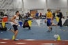 19th Indoor Track @ Buena Vista Relays Photo