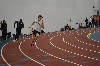 21st Indoor Track @ Buena Vista Relays Photo