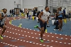 23rd Indoor Track @ Buena Vista Relays Photo