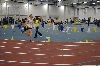 26th Indoor Track @ Buena Vista Relays Photo