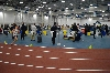 27th Indoor Track @ Buena Vista Relays Photo