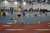 28th Indoor Track @ Buena Vista Relays Photo