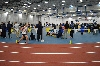 29th Indoor Track @ Buena Vista Relays Photo