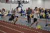 31st Indoor Track @ Buena Vista Relays Photo