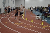 33rd Indoor Track @ Buena Vista Relays Photo