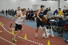 37th Indoor Track @ Buena Vista Relays Photo
