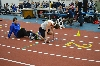 38th Indoor Track @ Buena Vista Relays Photo