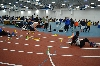 40th Indoor Track @ Buena Vista Relays Photo