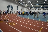42nd Indoor Track @ Buena Vista Relays Photo