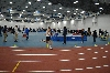 43rd Indoor Track @ Buena Vista Relays Photo