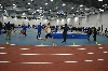 44th Indoor Track @ Buena Vista Relays Photo
