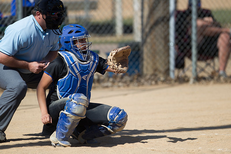 46th Softball vs. Dordt (Iowa) - 4/21/14 Photo