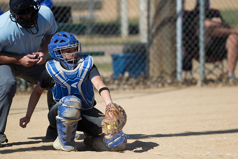 47th Softball vs. Dordt (Iowa) - 4/21/14 Photo