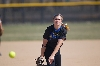 7th Softball vs. Dordt (Iowa) - 4/21/14 Photo