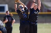 10th Softball vs. Dordt (Iowa) - 4/21/14 Photo