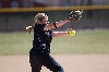 14th Softball vs. Dordt (Iowa) - 4/21/14 Photo