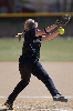 19th Softball vs. Dordt (Iowa) - 4/21/14 Photo