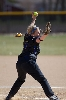 20th Softball vs. Dordt (Iowa) - 4/21/14 Photo