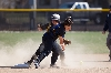 23rd Softball vs. Dordt (Iowa) - 4/21/14 Photo