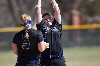25th Softball vs. Dordt (Iowa) - 4/21/14 Photo