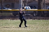 29th Softball vs. Dordt (Iowa) - 4/21/14 Photo