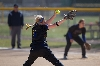 32nd Softball vs. Dordt (Iowa) - 4/21/14 Photo
