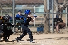 34th Softball vs. Dordt (Iowa) - 4/21/14 Photo