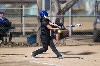 36th Softball vs. Dordt (Iowa) - 4/21/14 Photo