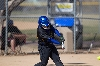 37th Softball vs. Dordt (Iowa) - 4/21/14 Photo