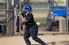 40th Softball vs. Dordt (Iowa) - 4/21/14 Photo