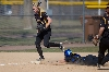41st Softball vs. Dordt (Iowa) - 4/21/14 Photo