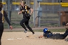 42nd Softball vs. Dordt (Iowa) - 4/21/14 Photo
