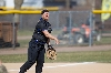 44th Softball vs. Dordt (Iowa) - 4/21/14 Photo
