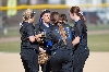 45th Softball vs. Dordt (Iowa) - 4/21/14 Photo