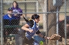 49th Softball vs. Dordt (Iowa) - 4/21/14 Photo