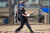 50th Softball vs. Dordt (Iowa) - 4/21/14 Photo