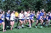 4th DSU/Herb Blakely Invitational - 9/13/14 Photo