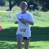 13th DSU/Herb Blakely Invitational - 9/13/14 Photo