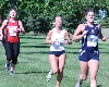 14th DSU/Herb Blakely Invitational - 9/13/14 Photo