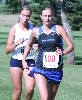 19th DSU/Herb Blakely Invitational - 9/13/14 Photo