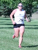22nd DSU/Herb Blakely Invitational - 9/13/14 Photo