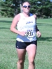 23rd DSU/Herb Blakely Invitational - 9/13/14 Photo